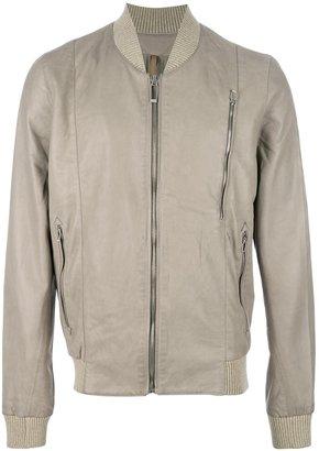 Doma Silent Damir jacket
