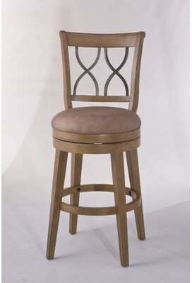 Strange Bar Stool Covers Shopstyle Cjindustries Chair Design For Home Cjindustriesco