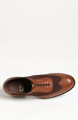 Allen Edmonds 'Double Eagle' Golf Shoe (Men)