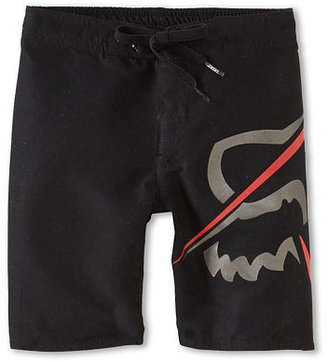 Fox Overhead Boardshort (Little Kids)