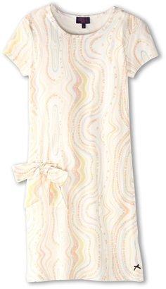 Paul Smith Doll Robe (Big Kids) (Multicoloris) - Apparel