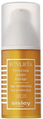 Sisley Paris Sisley-Paris Sunleya Sun Protection SPF 15/1.7 oz.