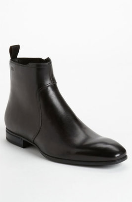 BOSS 'Vermins' Mid Boot (Men)