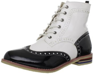 Wanted Women's Kiley Ankle Boot