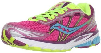 Saucony Women's Progrid Ride 5 Running Shoe