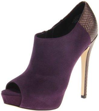 Boutique 9 Women's Colton Boot
