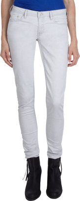 Acne Studios Enigma Skinny Jeans - ENIGMA