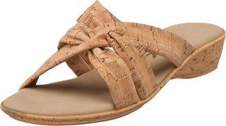Onex Women's Sail Sandal