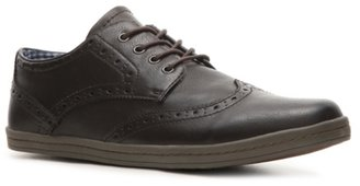Ben Sherman Nick Wingtip Oxford