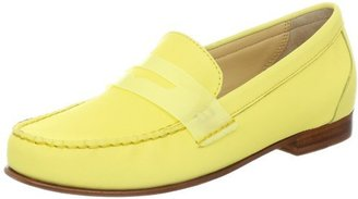 Cole Haan Women's Monroe Penny Loafer