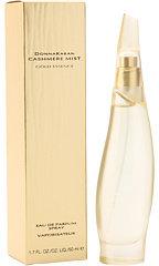 Donna Karan CM Gold Essn 1.7 oz Fragran