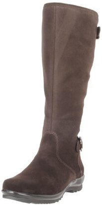 La Canadienne Women's Tovah Knee-High Boot
