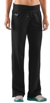 Under Armour Women's Finesse Pant