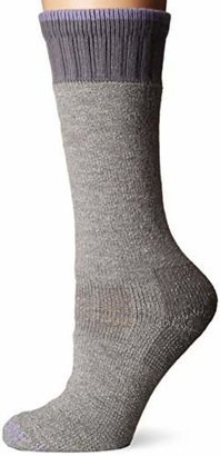 Carhartt Women's Extremes All-Season Boot Sock