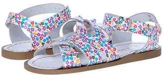 Salt Water Sandal by Hoy Shoes The Original Sandal (Toddler/Little Kid)