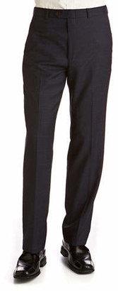 Lauren Ralph Lauren Classic Fit Suit Separate Pants