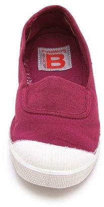 Bensimon Tennis Elastic Sneakers