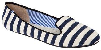 Charles Philip slipper shoe