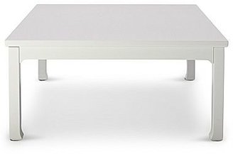 "Jonathan Adler Crescent Heights 37"" Coffee Table"