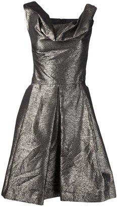 Vivienne Westwood 'Halton' dress