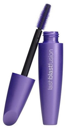 COVERGIRL LashBlast Fusion Mascara - Black Brown 870