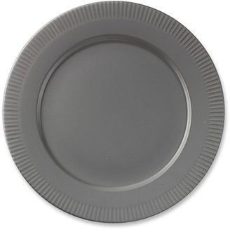Williams-Sonoma Williams Sonoma Eclectique Dinner Plates, Set of 4