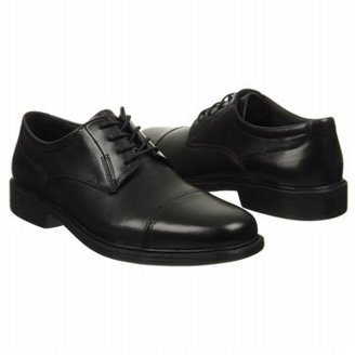 Bostonian Men's Wenham Cap Toe Oxford