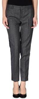 Leon & HARPER Dress pants
