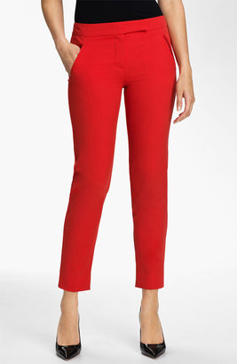 Trina Turk 'Solitaire' Skinny Pants