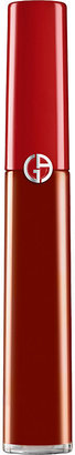 Armani Women's Lip Maestro-BERRY $38 thestylecure.com