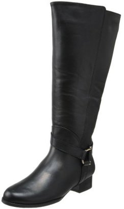 Ros Hommerson Women's Sphere Knee-High Boot