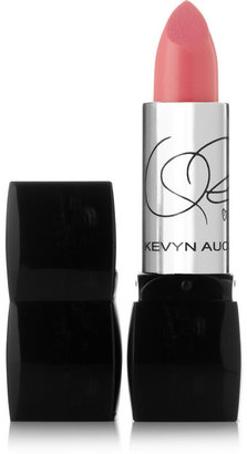 Kevyn Aucoin The Lipstick - Pansy