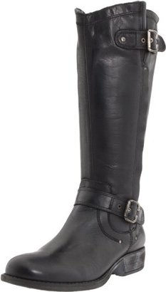 Eric Michael Women's Montana Knee-High Boot $194.95 thestylecure.com