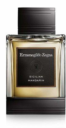 Ermenegildo Zegna Essenze Sicilian Mandarin Eau de Toilette