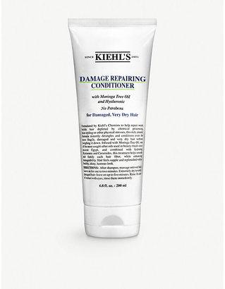 Kiehl's Damage Repairing & Rehydrating Conditioner
