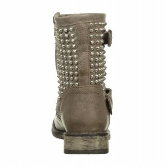 Steve Madden Women's Monicaa Boot