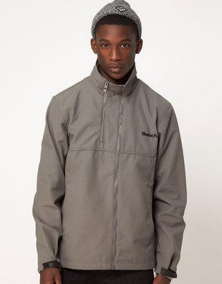 Bench Thompson Jacket