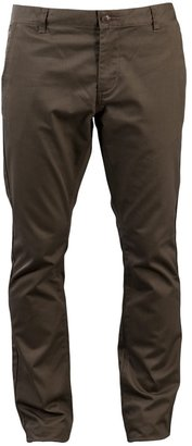 Obey 'Working man' pant