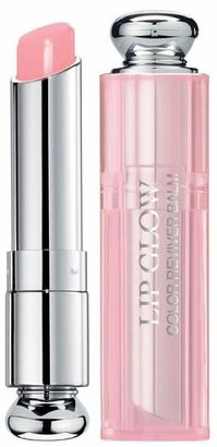 Christian Dior Addict Lip Glow Color Reviving Lip Balm