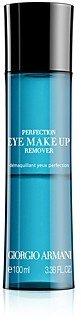 Giorgio Armani Perfection Eye Makeup Remover