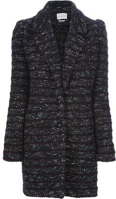 Etoile Isabel Marant 'Ifea' coat