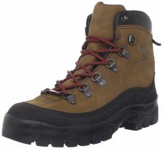"Danner Men's Crater Rim 6"" GTX Hiking Boot"