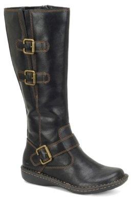 b.ø.c. Cleo Riding Boot