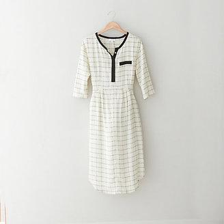Steven Alan laurel dress