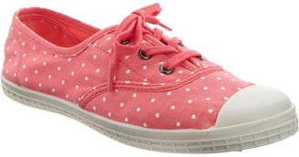 Old Navy Women's Lace-Up Slouchy Sneakers