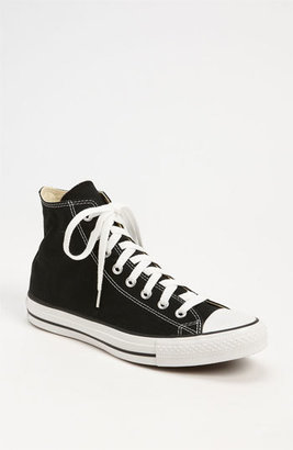 Women's Converse Chuck Taylor High Top Sneaker $54.95 thestylecure.com