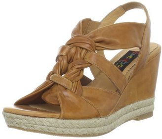 Everybody Women's Vignola Espadrille