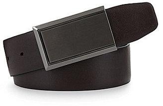 Murano Reversible Belt