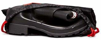 Hunter Tour Packable Rain Boots