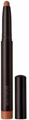 Laura Mercier Velour Extreme Matte Lipstick In Fierce 1.4G